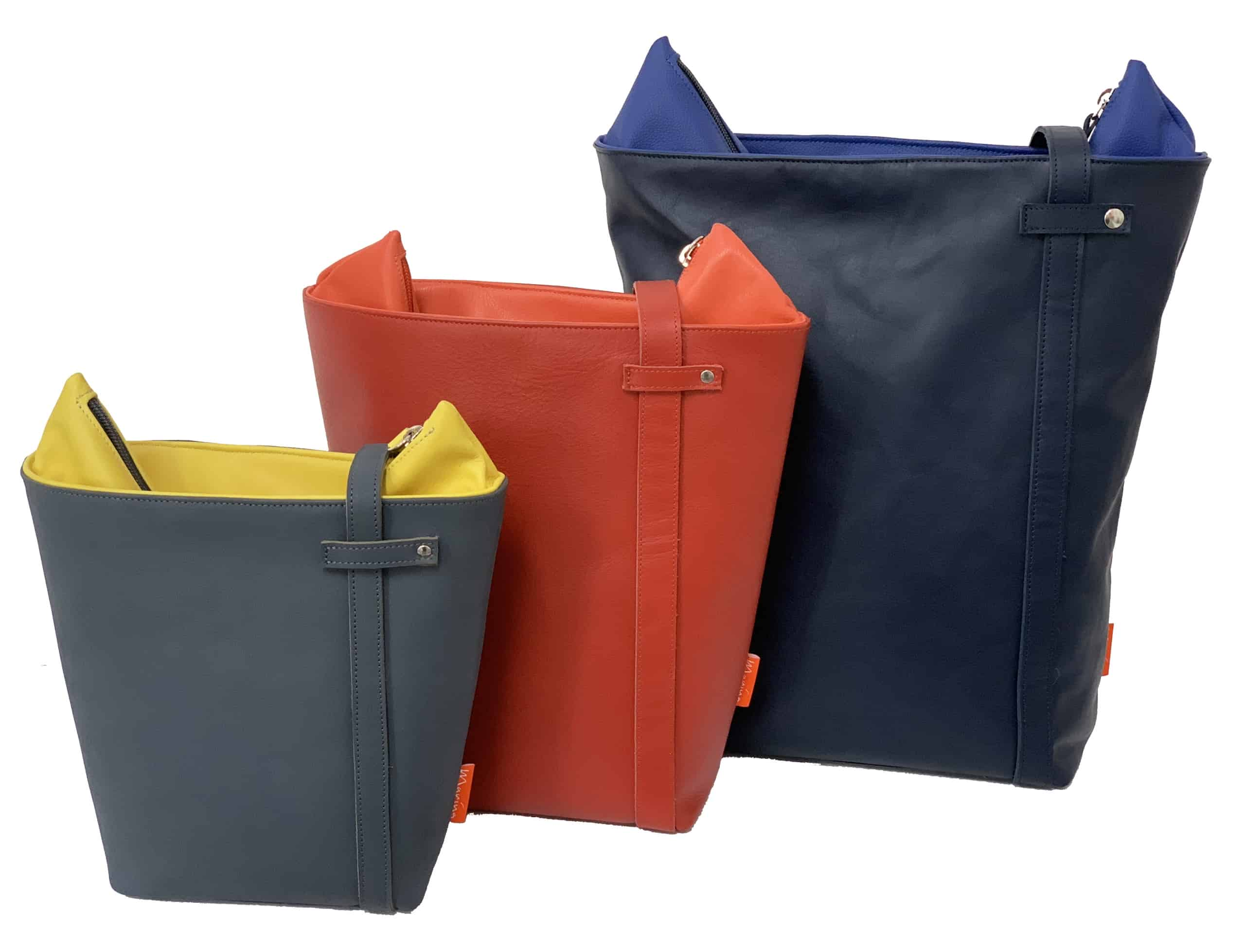 shopper marinabags